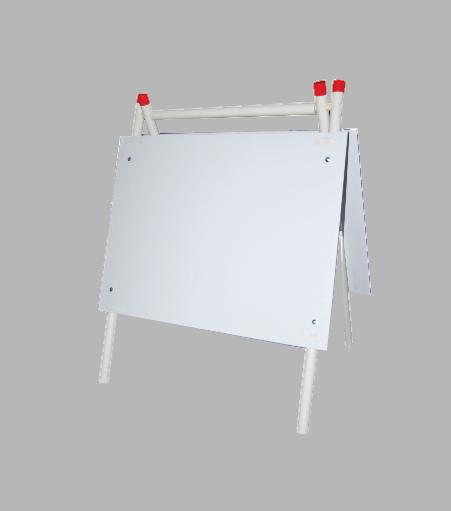 Printex Design. Professional Design, Printing & Promotional Products.
